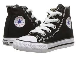 Converse: High-Quality Popular Brand for Australia