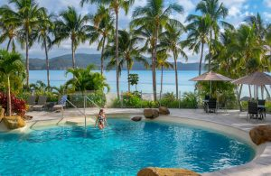Where to stay on Hamilton Island