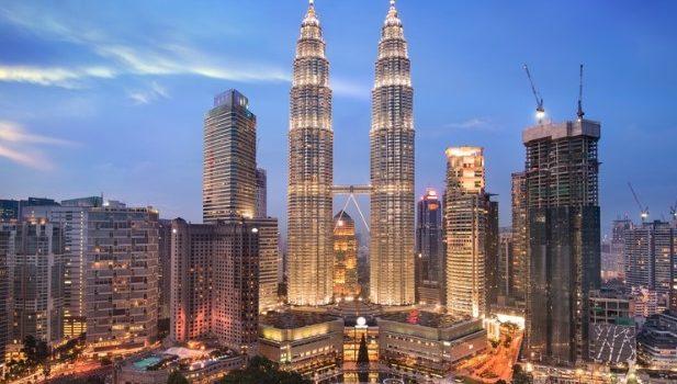 What to Do in Kuala Lumpur in 2019