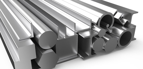 Where to buy stainless steel in Melbourne